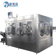6000~7000BPH Automatic Mineral Pure Water Filling Bottling Machine for Sale
